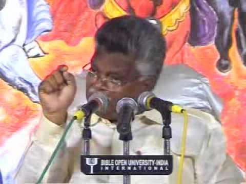 Video jayashali SRI PD SUNDAR RAO garu BOUII  wonderful & heartful messegenalugu geevula saram by JAYASHALI download in MP3, 3GP, MP4, WEBM, AVI, FLV January 2017