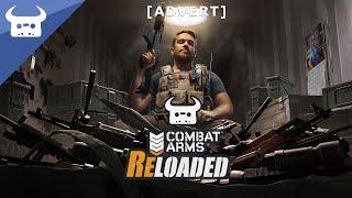 ► Sponsored by Nexon, creators of Combat Arms: Reloaded. Play it for free here: http://bit.ly/CAReloadedDanBull► Subscribe for more spicy game rap: https://youtube.com/douglby► Hear all my songs in my mega Spotify playlist: http://spoti.fi/1QWwSQR► Get the song on iTunes: https://goo.gl/56dwWV ? Google Play: http://bit.ly/2tUcHUE► Dan Bull main channel: http://youtube.com/douglbyMORE DAN BULL:► FB: http://fb.com/itsDanBull► Twitter: http://twitter.com/itsDanBull► Spotify: http://spoti.fi/1vYoEkB► T-shirts, hats & loot: http://itsdanbull.com/loot► Become a patron of Dan: http://patreon.com/itsDanBullCREDITS:Words: Dan Bull Music: Oxygen Beats (https://www.youtube.com/OxygenBeats) and JBZ Beats (http://www.jbzbeats.com/)