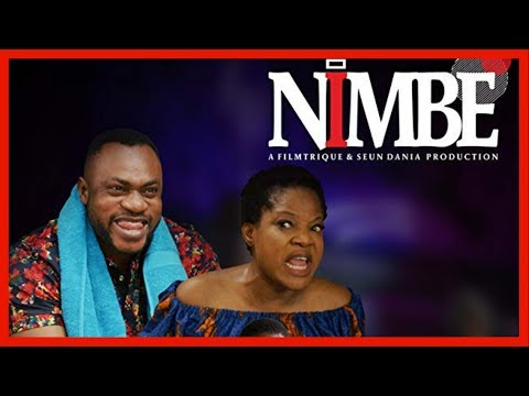 NIMBE | TOYIN ABRAHAM | NIGERIAN MOVIE REVIEW