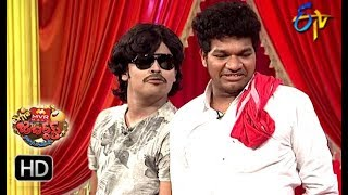 Video Avinash & Karthik Performance | Extra Jabardasth |  8th June 2018 | ETV Telugu MP3, 3GP, MP4, WEBM, AVI, FLV September 2018