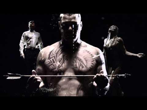 Banshee Season 3 (Promo 'Sins')