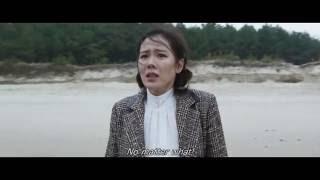 Nonton The Last Princess Main Trailer Film Subtitle Indonesia Streaming Movie Download