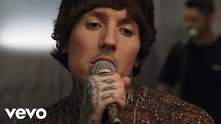 Bring Me The Horizon - Oh No (Official Video) Video