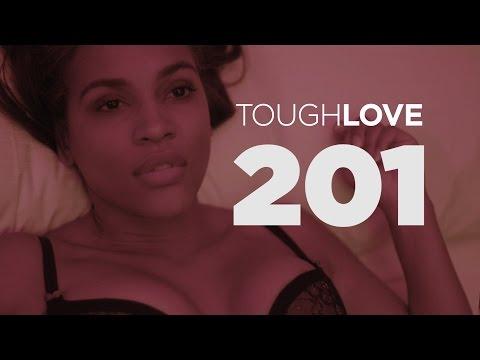 Tough Love   Season 2, Episode 1
