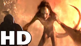Video NEW MOVIE TRAILERS 2019 (This Week's Best Trailers #20) MP3, 3GP, MP4, WEBM, AVI, FLV Mei 2019