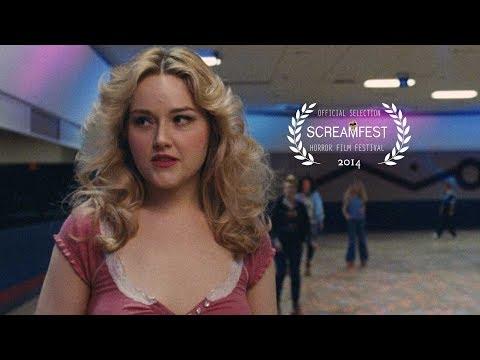 SLUT |  Short Horror Film | Screamfest