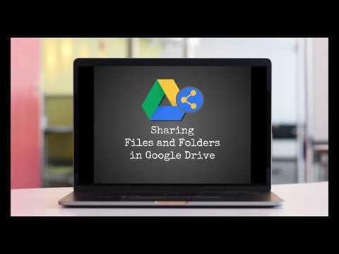 Video Sharing Files & Folders in Google Drive download in MP3, 3GP, MP4, WEBM, AVI, FLV January 2017