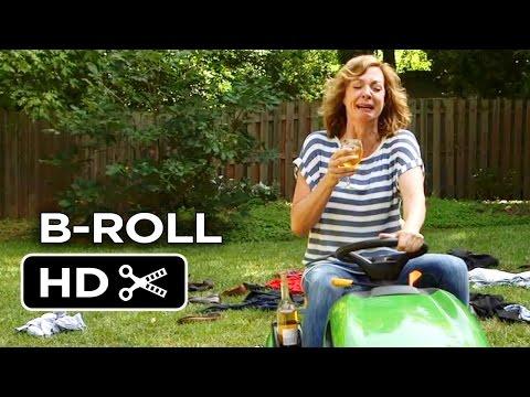 The DUFF (B-Roll 1)