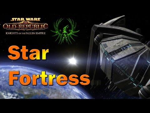 День Star Wars на канале