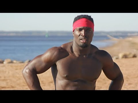SACRIFICE – THE BEST MOTIVATIONAL VIDEO