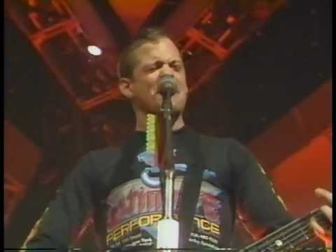 Metallica - Creeping Death - 1993.03.01 Mexico City, Mexico [Live Sh*t Audio]