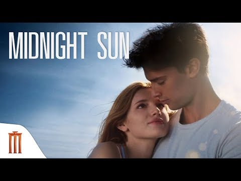Midnight Sun - Official Trailer [ซับไทย]  Major Group