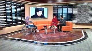 Iftari - Episode 27