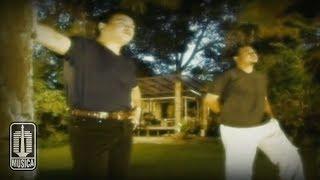 Kahitna - Tak Sebebas Merpati (Official Video)