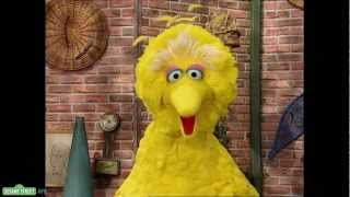 Sesame Street: Sesame Street Gets Through A Storm