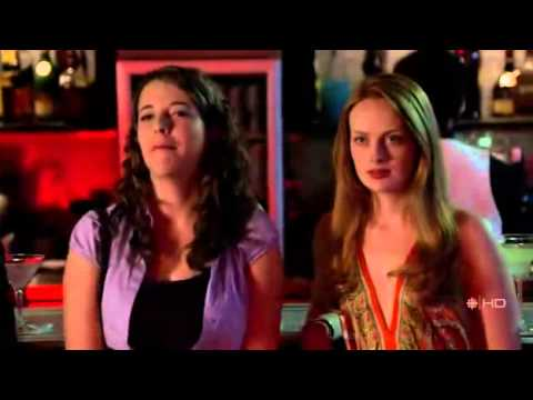 Being Erica S02E04