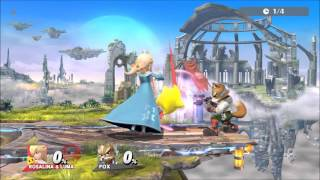 Walk Block Follow-up/Analysis SSB4