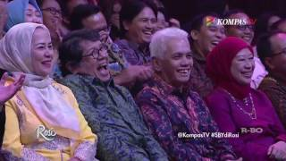 Download Video Siapa yang Lebih Galak, SBY atau Bu Ani? MP3 3GP MP4