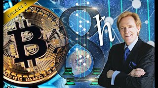 From Bitcoin To Hashgraph (Documentary) Hidden Secrets Of Money Episode 8