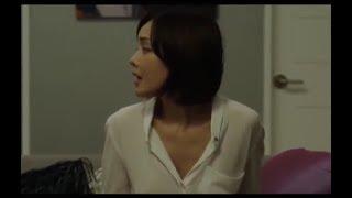 Nonton Love Lesson   Korean Movie Scene Film Subtitle Indonesia Streaming Movie Download