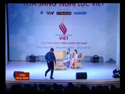 Chương trình TSNLV tại Đà Nẵng