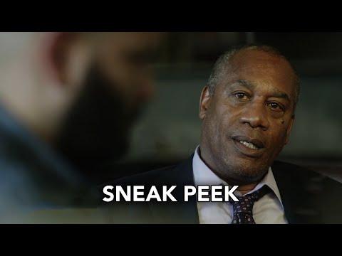 Scandal 5.09 (Clip)