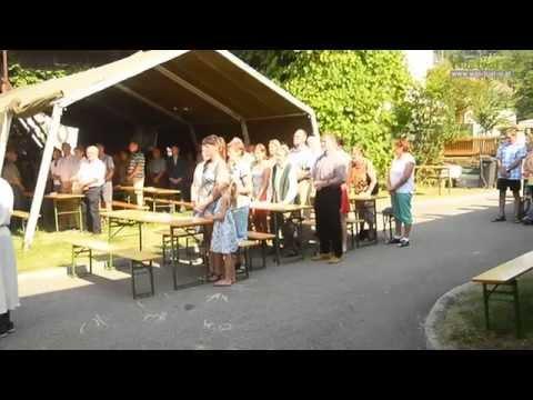 Dorffest im Herzhaften Höf