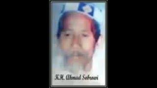 Download Lagu Manaqib dan Dzikir Syekh Abdul Qadir Qds  1 Mp3
