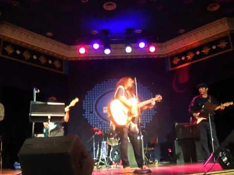 Video PAGBABALIK Lolita carbon jr. sings asin songs 04202011 011.MP4 download in MP3, 3GP, MP4, WEBM, AVI, FLV January 2017