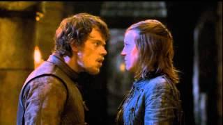Game of Thrones Season 2 Episode 3 Promo/Preview