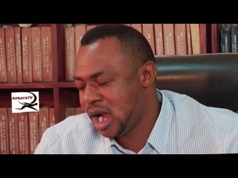 AWUF IFA (419) - 2016 Latest Yoruba Movie|Starring Kola Odunlade, Funsho Adeolu..
