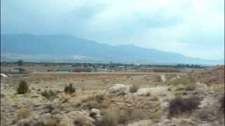 8. Yamaha TW200 - video series