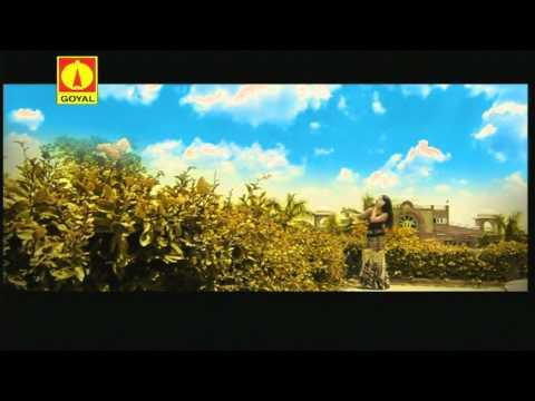 Video Phone - Karma & Miss Pooja - Punjabi Songs download in MP3, 3GP, MP4, WEBM, AVI, FLV January 2017