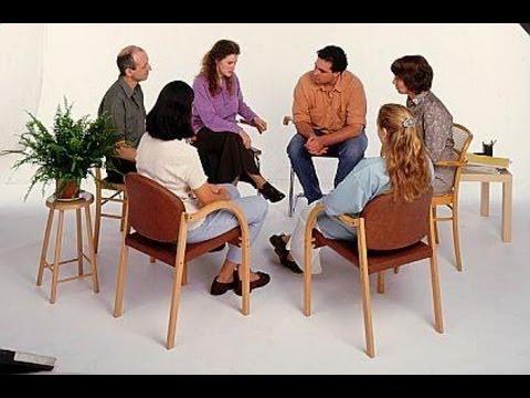 La Familia del Paciente Depresivo