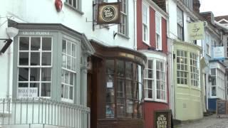 Lymington United Kingdom  City pictures : lymington, hampshire