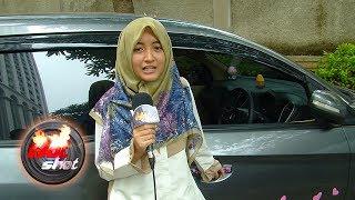 Video Beli Mobil Bekas, Arafah Rianti Tertipu Ratusan Juta - Hot Shot 07 Juli 2017 MP3, 3GP, MP4, WEBM, AVI, FLV Agustus 2017