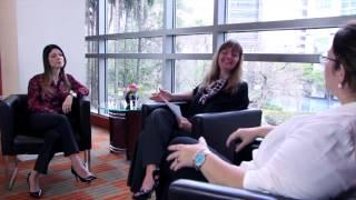 PanHotéis em Debate - Revenue Management