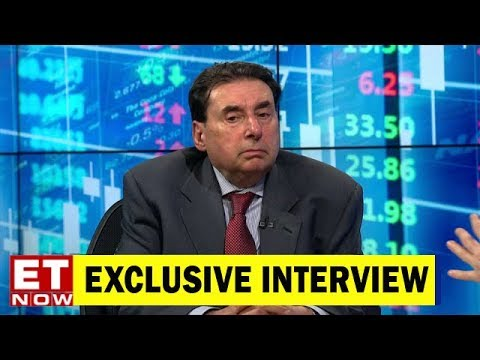 Peter Cardillo of Spartan Capital Securities speaks on the wall street cues