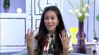 Homeroom 19 March 2014 - Thai TV Show