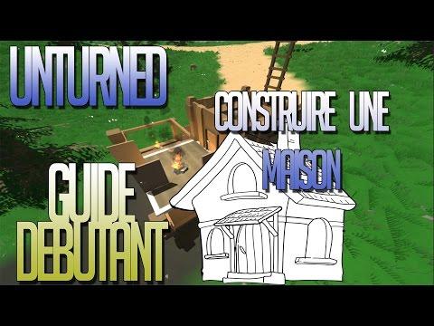 Comment construire une maison dans gta 5 la r ponse est sur - Comment avoir une belle maison ...