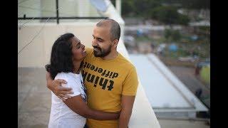 ARRANGED MARRIAGE LOVE STORY   Ranju N