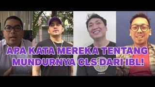 Video IBL Jalan Tanpa CLS! MP3, 3GP, MP4, WEBM, AVI, FLV Agustus 2017