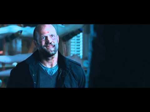 Nacido para Matar - Trailer subtitulado.mp4