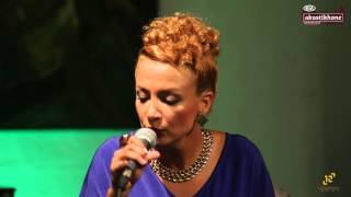 Su Soley - If I Ain't Got You (Alicia Keys Cover) / #akustikhane #GarajKonserleri