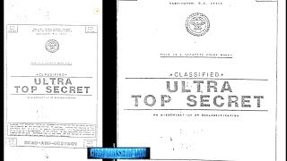 Nonton Finally! Leaked Classified Ultra Top Secret UFO Files! Roswell Crash BUSTED? And Much More 2017 Film Subtitle Indonesia Streaming Movie Download