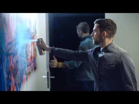 Mylo Xyloto World Tour Compilation (Trailer)