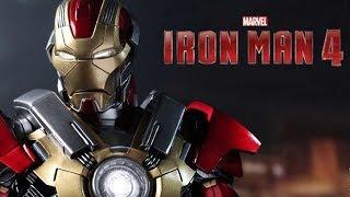 Video 7 Estrenos Grandiosos que Marvel nos Tiene Preparados en los Próximos 3 Años MP3, 3GP, MP4, WEBM, AVI, FLV Juni 2018