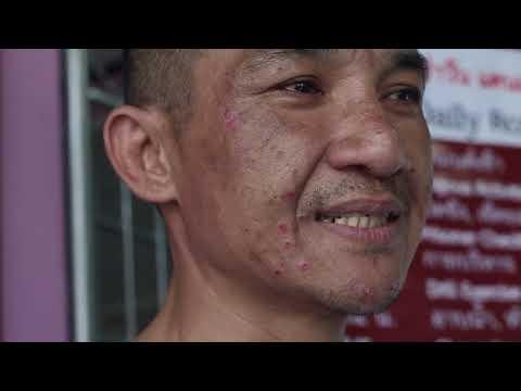 thaihealth แรงบันดาลใจ 17