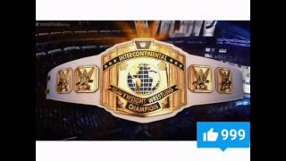 Nonton Wwe No Mercy 9th October 2016 Full Show Highlights Film Subtitle Indonesia Streaming Movie Download