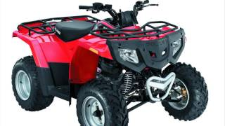 8. polaris sawtooth
